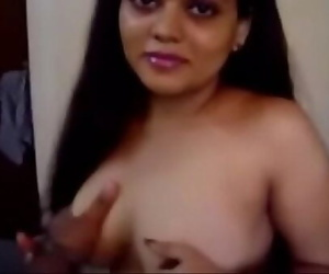Indian Bhabhi Neha Nair..
