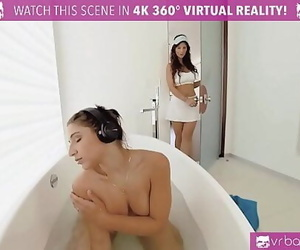 VRBangers.com Outrages Step..