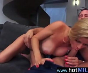 (alexis fawx) D/s Naughty..