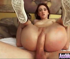Anal Hookup On Camera With..